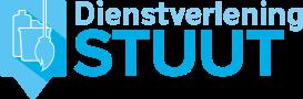 Dienstverlening Schoonmaakbedijf  Stuut Enschede